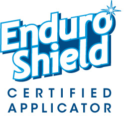certified-applicator-logo